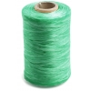 Sinew 8Oz 800ft Emerald Green